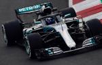 Отсутствие интриги в Формуле-1 убивает зрительский интерес