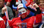 Хоккей, ЧМ-2019, Чехия – Латвия, прямая текстовая онлайн трансляция