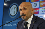 """Интер"" Лучано Спалетти продлил контракт со своим лидером"