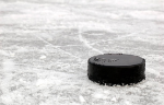 Хоккей, ЧМ-2019, Финляндия - Дания, прямая текстовая онлайн трансляция