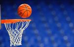 """Группа поддержки """"Портленда"""" зажгла в перерыве матча НБА! Это надо видеть (ВИДЕО)"""
