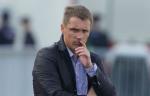 Гончаренко подвёл итоги сезона ЦСКА