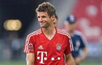 Лёв не исключил, что Мюллер вернётся в сборную Германии