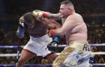 Хэй: победа Руиса – крупнейшая сенсация со времён боя Дуглас - Тайсон