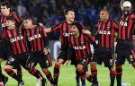 """""""Зенит"""" хотел купить бразильского защитника за 20 миллионов евро, """"Атлетико Паранаэнсе"""" отказал"""