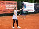 Мокров и Масиянская выиграли первенство Сестрорецка в своих категориях
