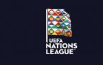 Португалия - Швейцария - 1:1: Родригес сравнял счёт в полуфинальном матче Лиги наций