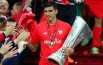 Игрок сборной Испании посвятил гол в отборе Евро-2020 умершему Рейесу