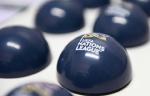 Футбол, Лига наций, финал, Португалия - Голландия, прямая текстовая онлайн трансляция
