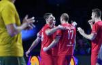 Российские гандболисты пробились на чемпионат Европы, победив в отборе Италию