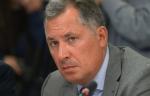"""Президент ОКР: """"К виновным по делу Лысенко будут приняты самые жёсткие меры"""""""