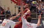 Сборная России победой завершила квалификацию на Евро