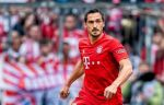"""Хуммельс хочет вернуться в Дортмунд. Но """"Боруссия"""" даёт только 20 миллионов евро"""