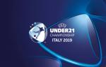 Футбол, Евро-U21, Дания - Австрия, прямая текстовая онлайн трансляция