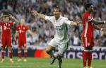 """Хёнесс считает, что """"Бавария"""" сможет договориться с """"Манчестер Сити"""" по Сане"""