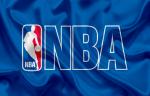 Определён MVP сезона НБА