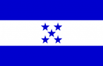 Уникальное достижение сборной Гондураса