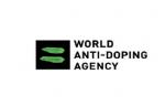 ВАДА обнаружила более 100 случаев допинга в российских данных