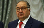"""Источник: Усманов выделил 600 млн тульскому """"Арсеналу"""""""