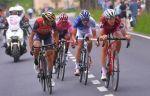 """Алафилипп выиграл 3-й этап многодневки """"Тур де Франс"""""""