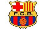 """Семь игроков могут покинуть """"Барселону"""" этим летом"""