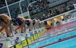 Чемпионат мира по водным видам спорта стартует 12 июля в Южной Корее