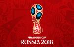 Год назад Чемпионат мира по футболу в России был в самом разгаре