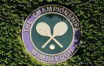Федерер в четырёх сетах оказался сильнее Надаля. Швейцарец сыграет в финале Уимблдона в 12-й раз в своей карьере