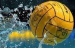 Женская сборная России по водному поло уверенно обыгрывает Венгрию и выходит в четвертьфинал ЧМ-2019