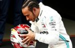 Льюис Хэмилтон недоволен трассами для календаря Формулы-1