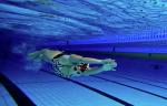 Состав сборной России по плаванию на мужскую эстафету на ЧМ