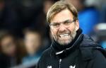 """Каррагер считает, что Клопп не будет продлевать контракт с """"Ливерпулем"""""""