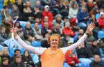 Пелья назвал теннисиста, которому по силам стать первой ракеткой мира