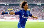 """France Football: """"Бавария"""" готовит рекордный трансфер в истории немецкого футбола"""