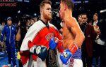 Майк Тайсон назвал имя лучшего боксёра современности