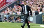 """Вальверде назвал цель """"Барселоны"""" на следующий сезон"""