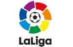 """Примера. """"Вильярреал"""" и """"Гранада"""" настреляли 8 голов, Мората приносит победу """"Атлетико"""" и другие матчи первого тура"""