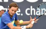 Южный считает, что Медведеву по силам выиграть US Open