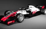"Владелец ""Хааса"" не исключил ухода из Формулы-1"