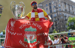Футбол, АПЛ, Ливерпуль - Арсенал, прямая текстовая текстовая онлайн трансляция