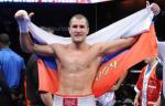 Ковалёв защитил титул чемпиона мира WBO, нокаутировав Ярда. ВИДЕО