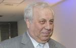 """Будогосский обвинил """"прыщавых журналистов"""" в критике судей"""