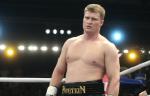 Поветкин побил Фьюри и выиграл титул WBA International