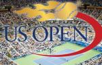Андрееску обыграла Бенчич и вышла в финал US Open