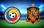 Евро-2020. Отбор. Румыния - Испания: прямая видеотрансляция отборочного матча