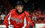 Washington Post: НХЛ дисквалифицирует Кузнецова только на три матча