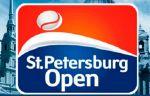 Кукушкин и Маннарино пробились во второй круг Открытого чемпионата Санкт-Петербурга
