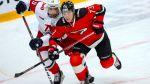 Хоккей, КХЛ, Автомобилист - Авангард, Прямая текстовая онлайн трансляция