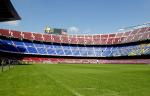 """Обновлённый стадион """"Барселоны"""" будет рассчитан на 105 тысяч человек"""