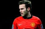 """Мата считает, что """"Манчестер Юнайтед"""" приближается к чемпионству в АПЛ"""